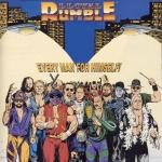 Lloyal – Lloyal Rumble (Mixtape)