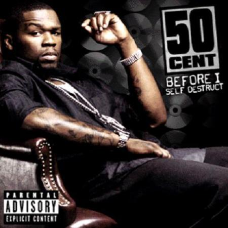 5020Cent2020Before20I20Self20Destruct