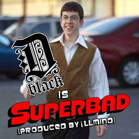 superbad copy