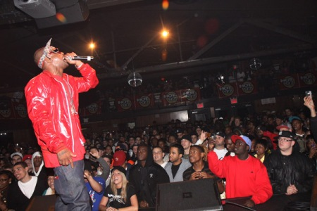 camron-highline-ballroom-may-5-2009-wireimage