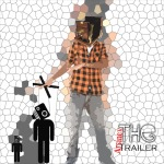 Arsiney – The Trailer (Mixtape)