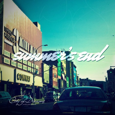 SummersEndCoverArt